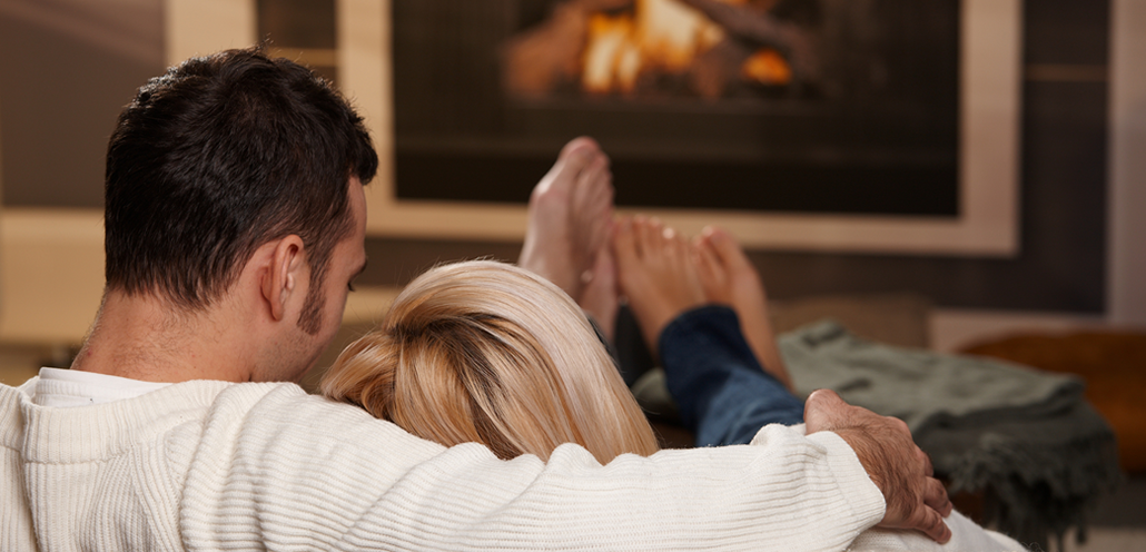 <h1>Enjoy peace of mind when Mantels Plus takes care of your fireplace dreams!</h1>